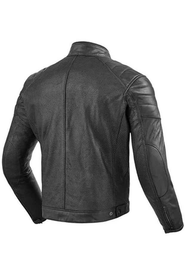 Buy the revit stewart air mens jacket online at Moto Est. Australia