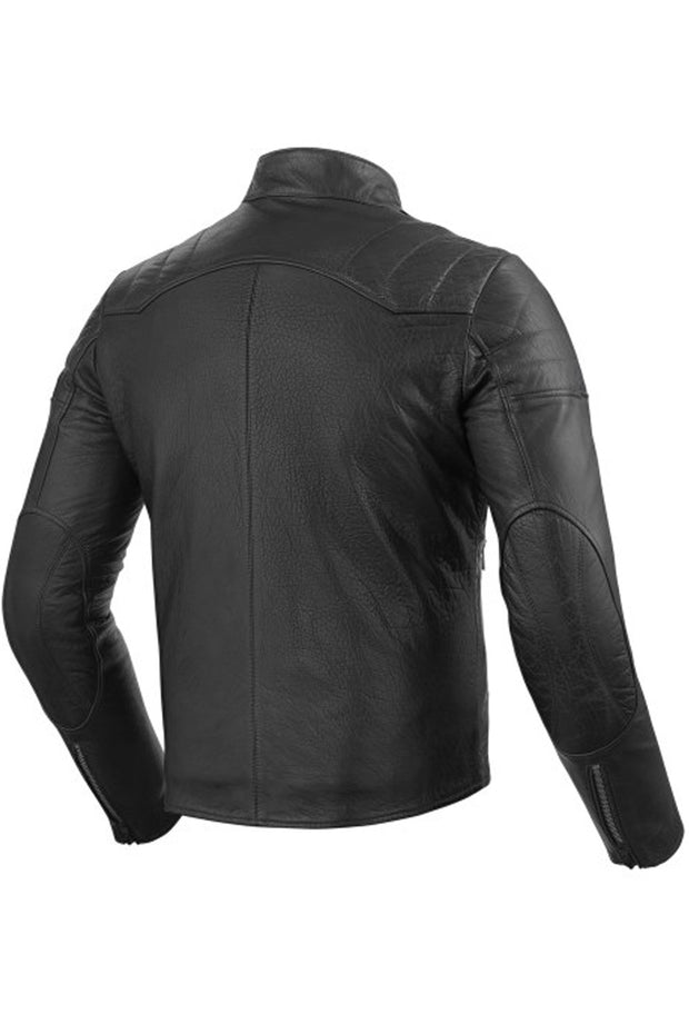 Buy the revit mens vaughn motorcycle jacket black online at Moto Est. Australia