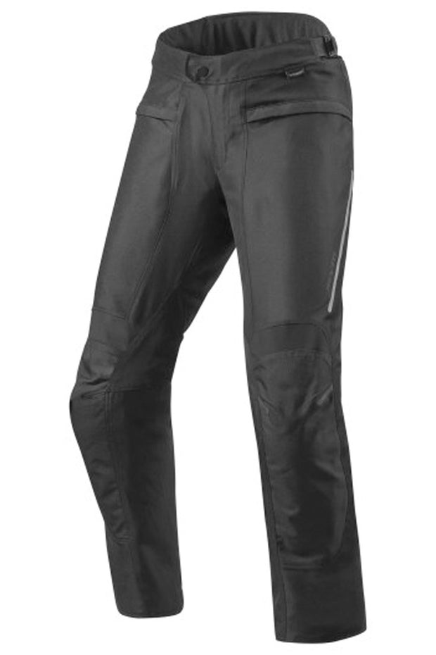 REV'IT! Factor 4 Men's Motorcycle Pants online at Moto Est. Australia