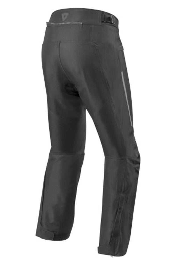 Buy the revit factor 4 mens pants online at Moto Est. Australia