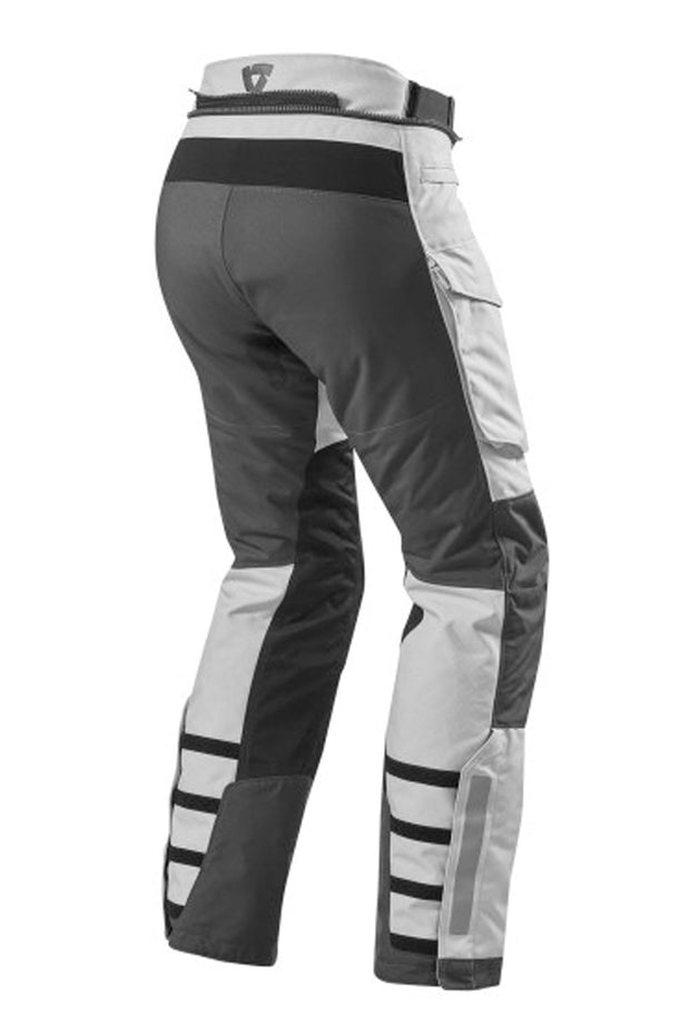 Buy the sand 3 pants silver online at Moto Est. Australia
