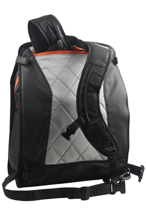 Buy the the lauren sport bag vegan online at Moto Est. Australia