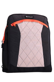Buy the the lauren sport bag vegan online at Moto Est. Australia 3