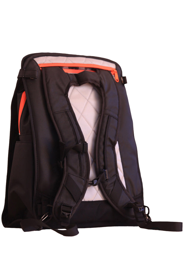 Buy the the lauren sport bag vegan online at Moto Est. Australia 4