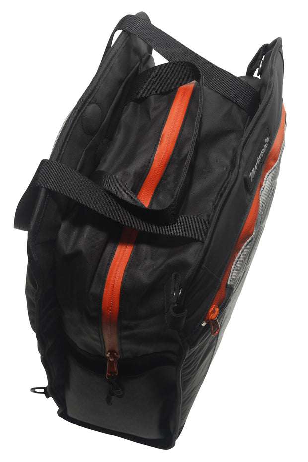 Buy the the lauren sport bag vegan online at Moto Est. Australia 6