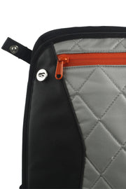 Buy the the lauren sport bag vegan online at Moto Est. Australia 7