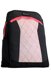 Buy the lauren vegan sport womens motorcycle bag pink online at Moto Est. Australia 3