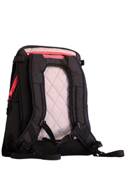 Buy the lauren vegan sport womens motorcycle bag pink online at Moto Est. Australia 4