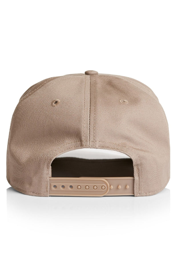 Buy the billy cap beige online at Moto Est. Australia