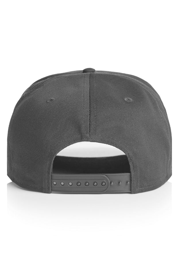 Buy the billy cap grey online at Moto Est. Australia