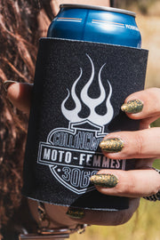 Buy the moto femmes stubby holder online at Moto Est. Australia