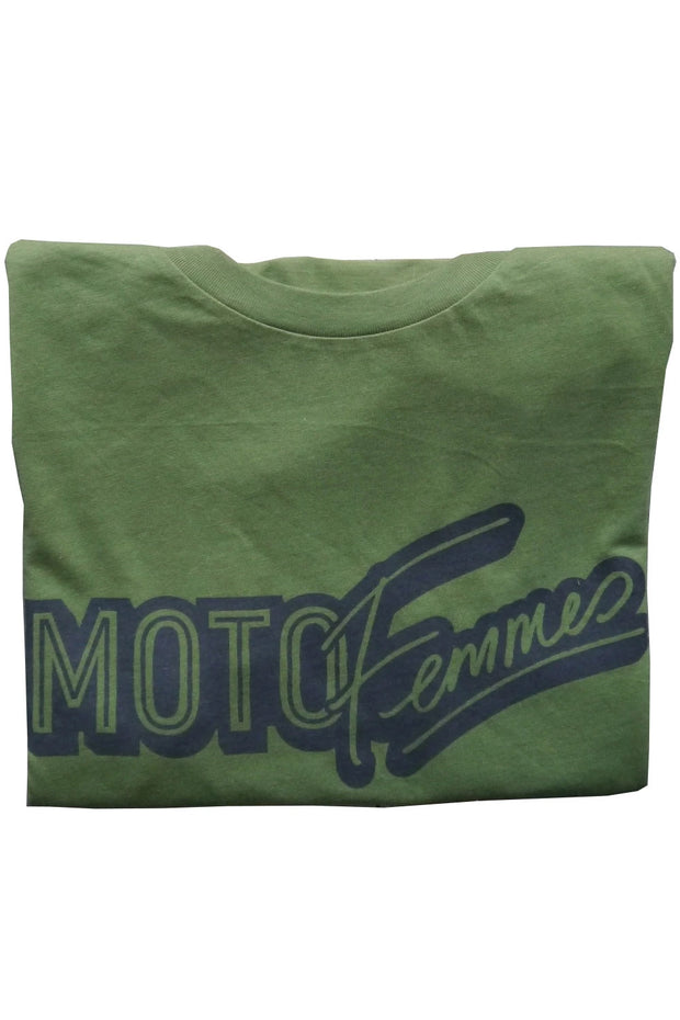 Buy the mf t shirt online at Moto Est. Australia