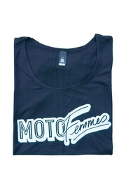 Buy the logo tee iii online at Moto Est. Australia