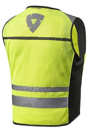 Buy the revit athos air 2 hv vest online at Moto Est. Australia