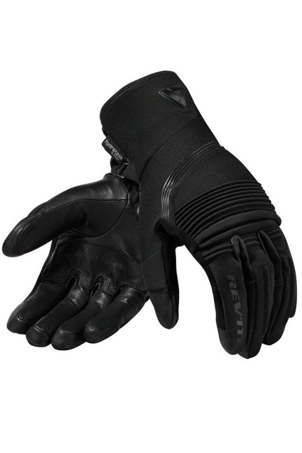 REV'IT! Drifter 3 H2O Ladies Gloves online at Moto Est. Australia