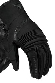 Buy the revit drifter 3 h2o ladies gloves online at Moto Est. Australia