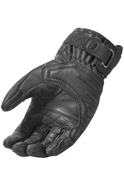 Buy the monster 2 ladies gloves black online at Moto Est. Australia