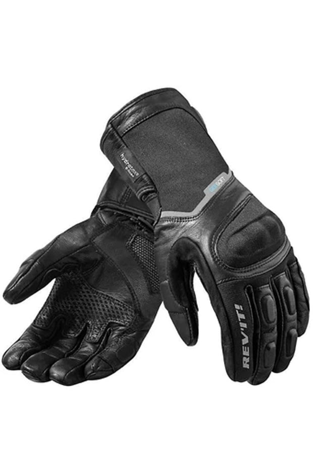 REV'IT! Summit 2 H2O Ladies Gloves online at Moto Est. Australia