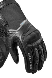 Buy the revit summit 2 h2o ladies gloves online at Moto Est. Australia
