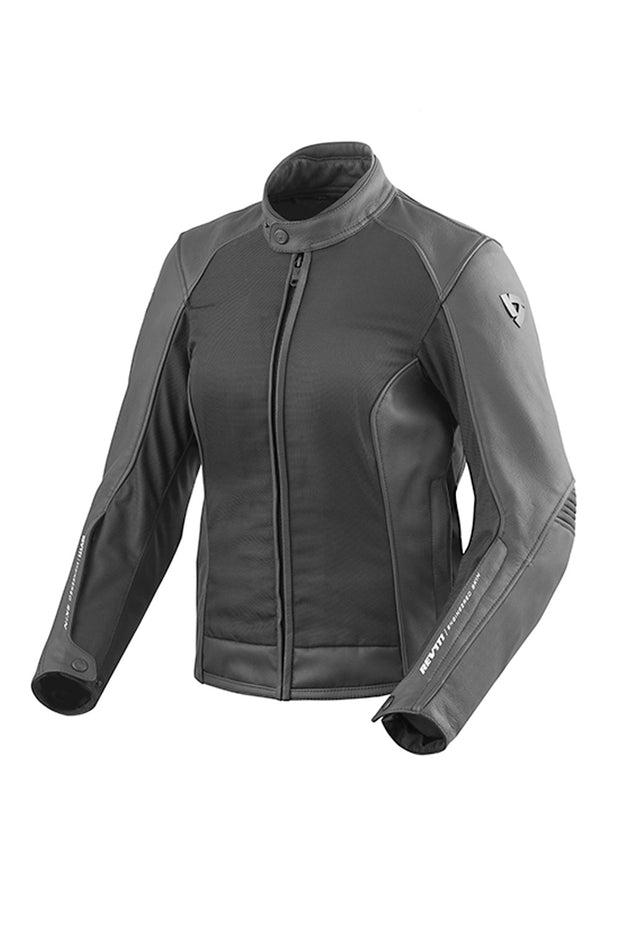 REV'IT! Ignition 3 Ladies Motorcycle Jacket online at Moto Est. Australia