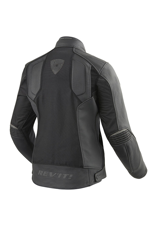 Buy the revit ignition 3 ladies motorcycle jacket online at Moto Est. Australia