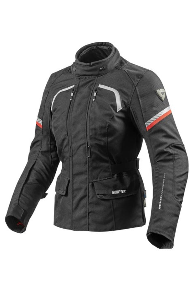 REV'IT! Neptune GTX Ladies Motorcycle Jacket online at Moto Est. Australia