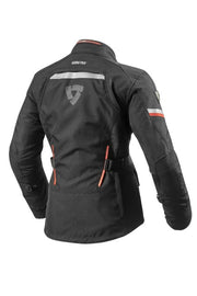 Buy the revit neptune gtx ladies motorcycle jacket online at Moto Est. Australia