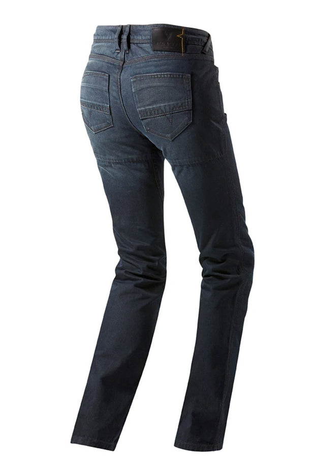 Buy the revit broadway jeans straight online at Moto Est. Australia