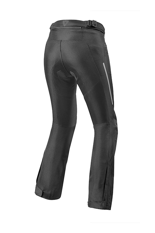 Buy the revit factor 4 ladies motorcycle pants online at Moto Est. Australia