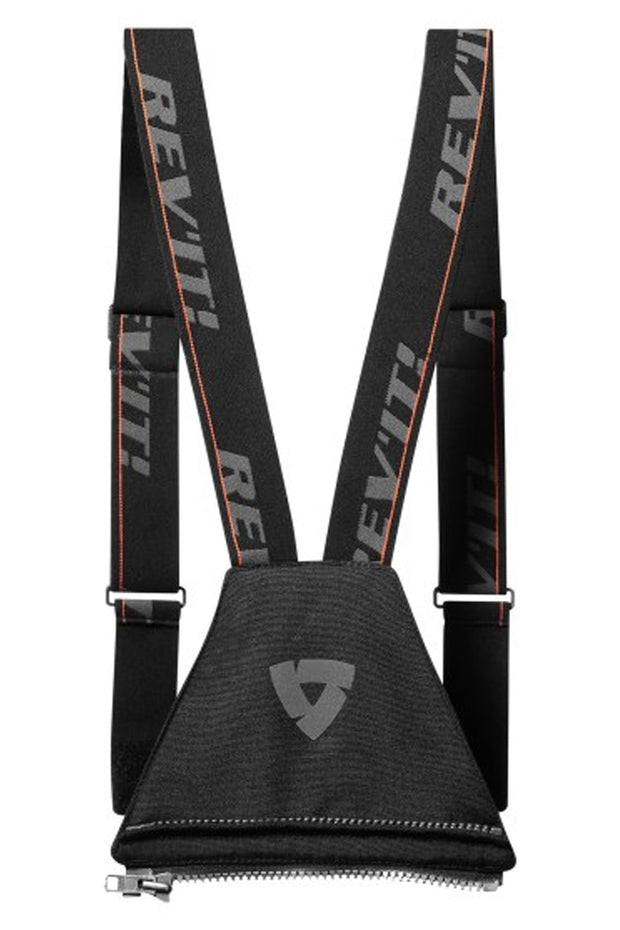 Buy the revit strapper suspenders online at Moto Est. Australia