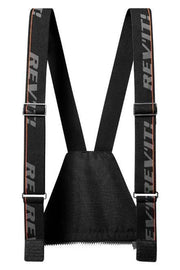 REV'IT! REV'IT! Strapper Suspenders online at Moto Est. Australia