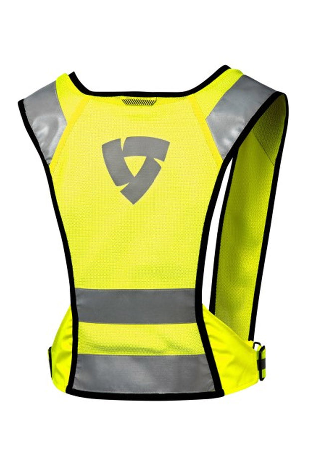 Buy the revit connector hv vest online at Moto Est. Australia