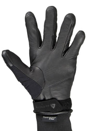 REV'IT! Hydra 2 H2O Women's Motorcycle Gloves melbourne