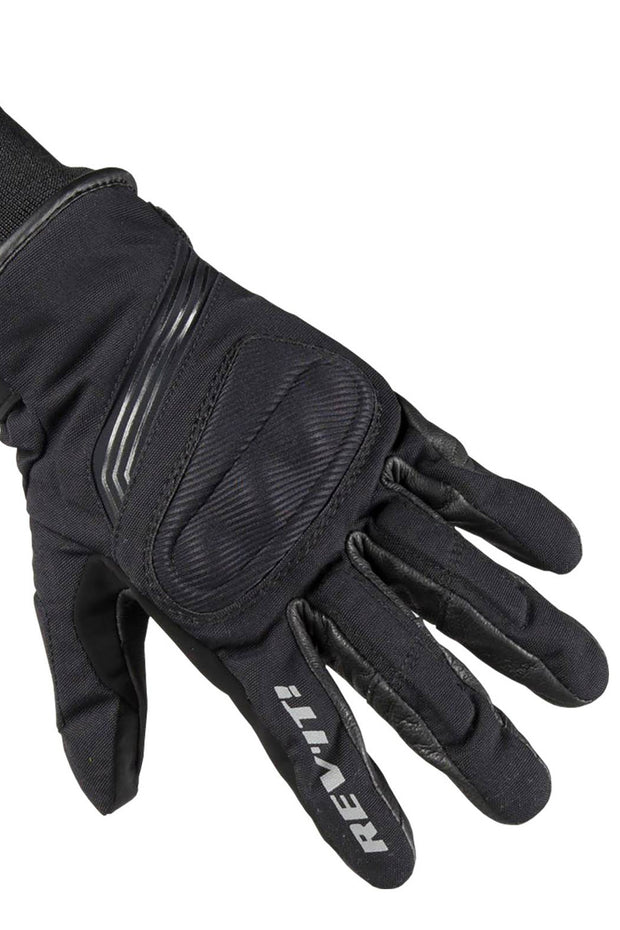 buy REV'IT! Hydra 2 H2O Women's Motorcycle Gloves