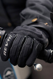 REV'IT! Hydra 2 H2O Women's Motorcycle Gloves melbourne Moto Est