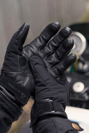 REV'IT!  Hydra 2 H2O Women's Motorcycle Gloves