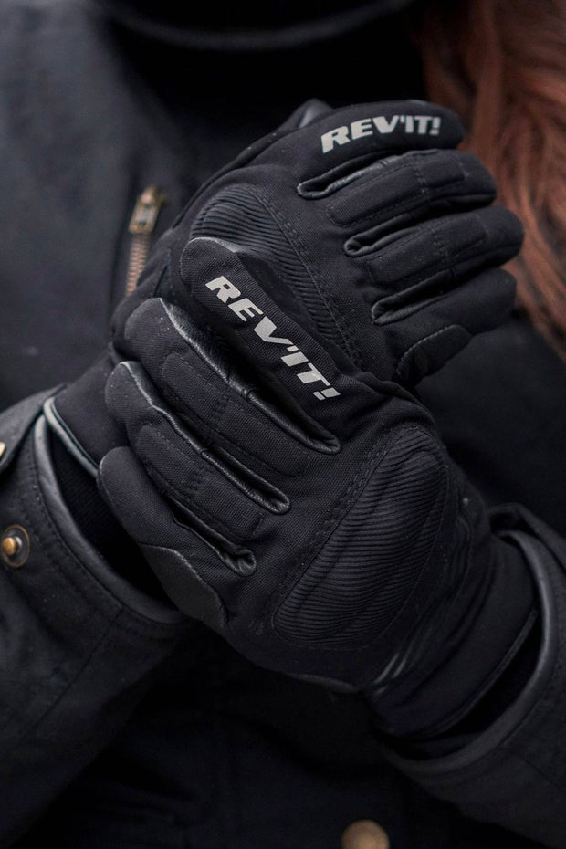 REV'IT! Hydra 2 H2O Women's Motorcycle Gloves online melbourne Australia