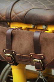 Buy the tool roll all tobacco online at Moto Est. Australia 3