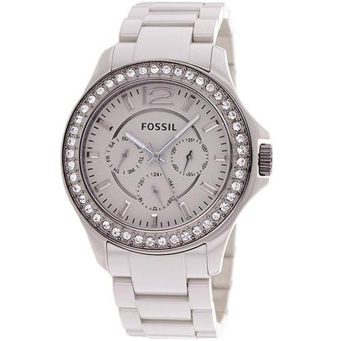 Fossil Riley Watch CE1062