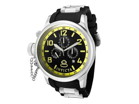 Invicta Mens Russian Diver  Watch INVICTA-1798