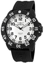 Invicta Mens Pro Diver  Watch INVICTA-432