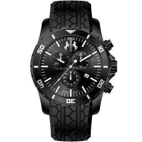 Jivago Ultimate Watch JV0120