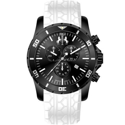 Jivago Ultimate Watch JV0124