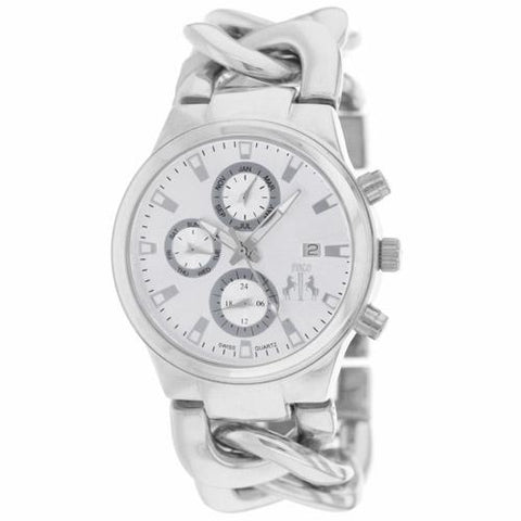 Jivago Ladies Lev  Watch JV1220