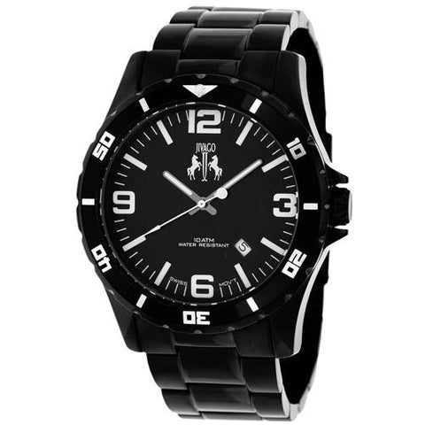 Jivago Ultimate Watch JV6110