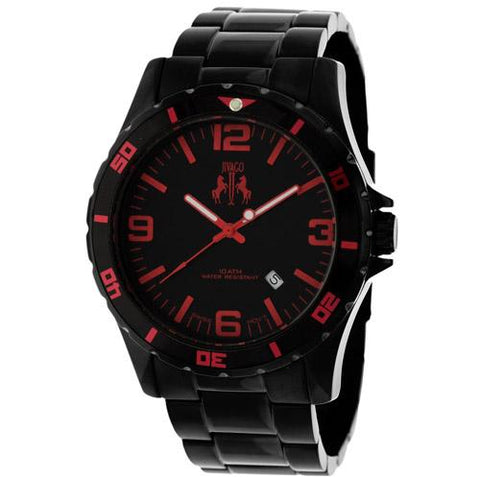 Jivago Ultimate Watch JV6115