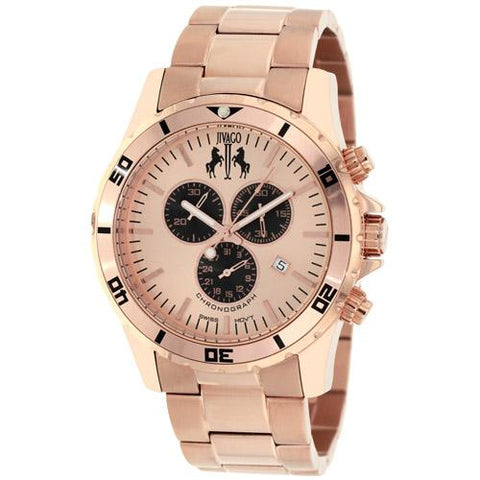 Jivago Ultimate Watch JV6123