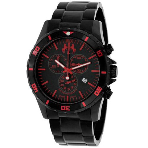 Jivago Ultimate Watch JV6126