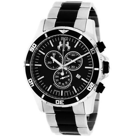 Jivago Ultimate Watch JV6128