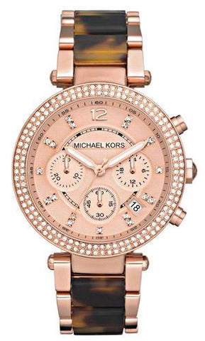 Michael Kors Parker Watch MK5538
